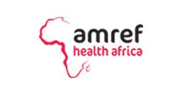Amref Health